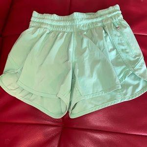 Lululemon Shorts (6)